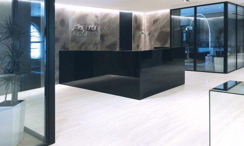 PASHA-bank-1