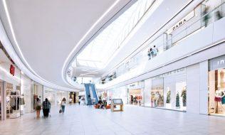 elnos-shopping-center-4